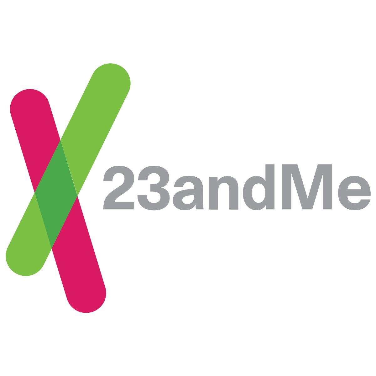 DNA Genetic Testing & Analysis - 23andMe