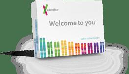 DNA Genetic Testing & Analysis - 23andMe Europe