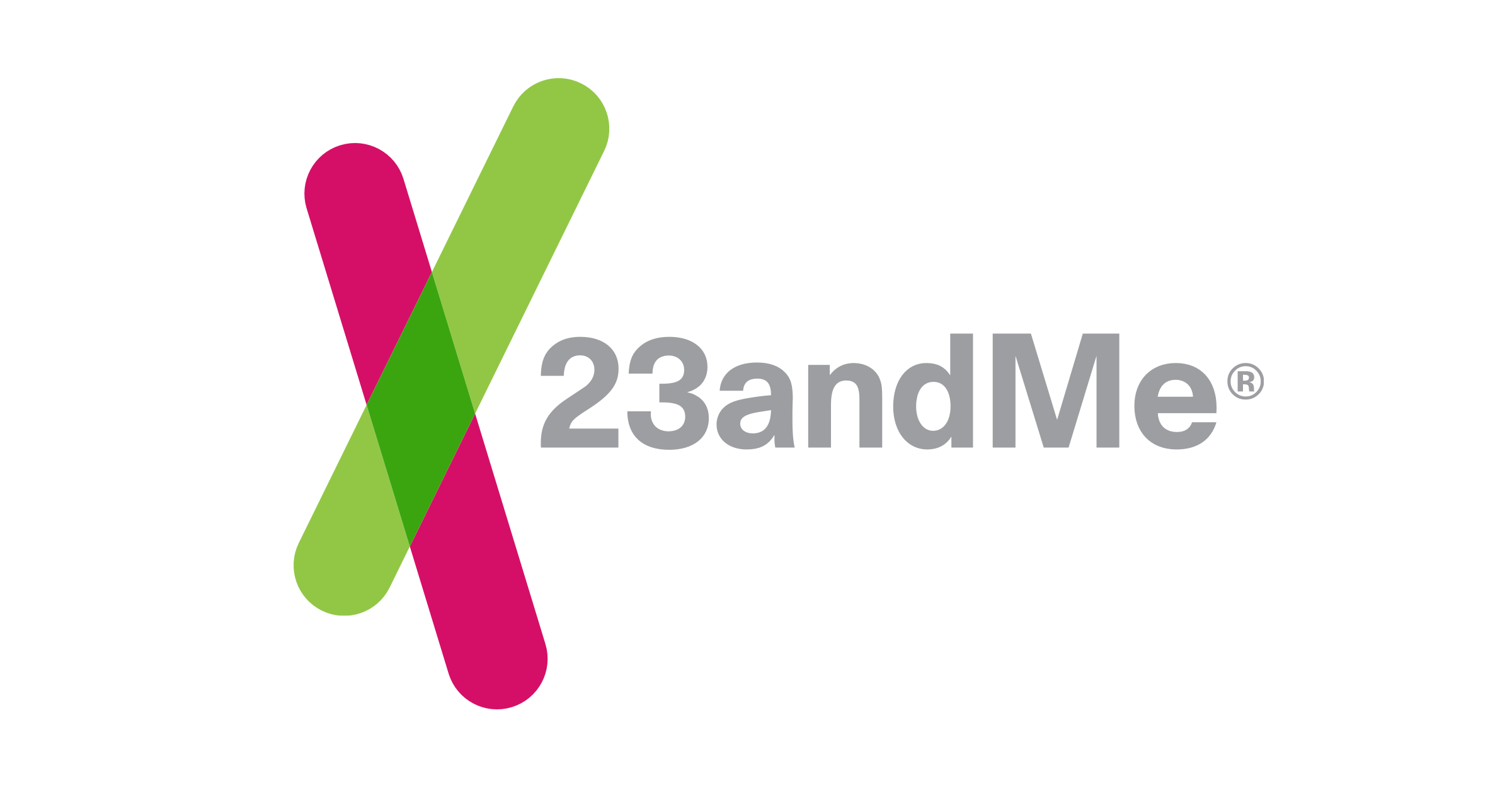 DNA Genetic Testing & Analysis - 23andMe Canada