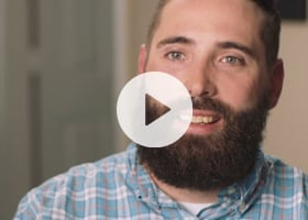 Customer Stories - 23andMe